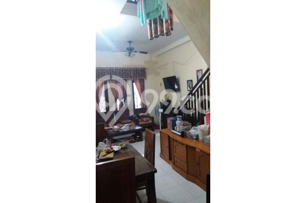 Dijual Rumah Murah Lokasi strategis Binong tangerang. 14478023
