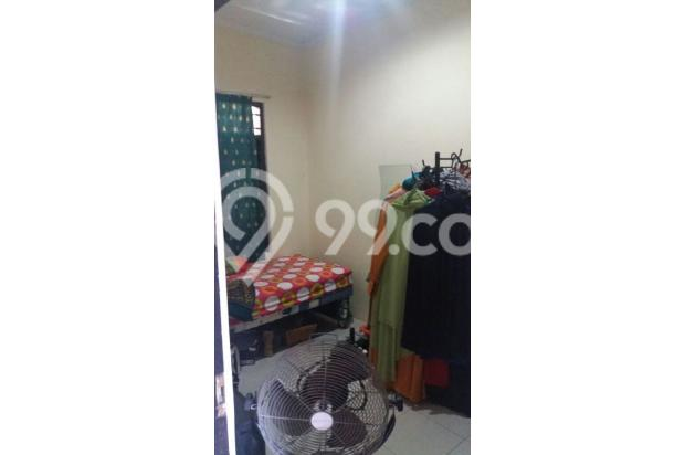 Dijual Rumah Murah Lokasi strategis Binong tangerang. 14478022