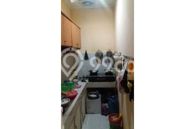 Dijual Rumah Murah Lokasi strategis Binong tangerang. 14478024