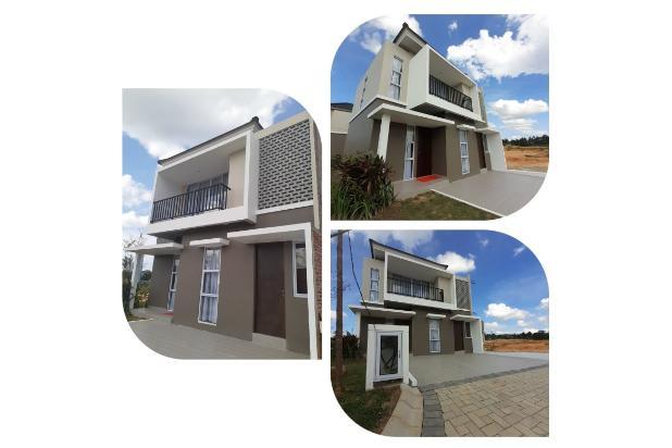Rp908jt Rumah Dijual