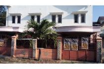 Rumah 2 Lantai Cocok Buat Kos2an yang Strategis