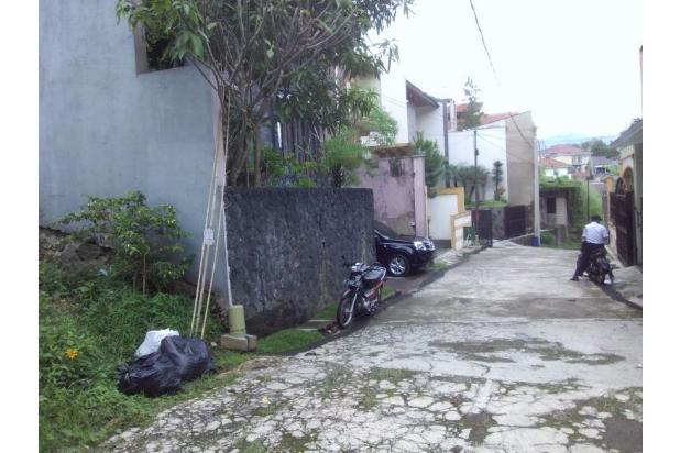 Setra duta Permai, jarang ada, good loc, siap bangun, 10x18 14372197