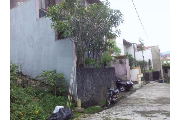 Setra duta Permai, jarang ada, good loc, siap bangun, 10x18 14372198