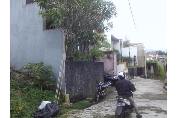 Setra duta Permai, jarang ada, good loc, siap bangun, 10x18 14372206