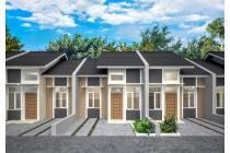 solusi rumah siap huni bogor dp0% free biaya KPR SHM