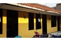 Kontrakan Rumah, nyaman, strategis dekat ke jl.Raya Kopo Marga