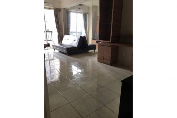 Disewakan Apartemen Silkwood Oak Tower, Alam Sutera 12899563