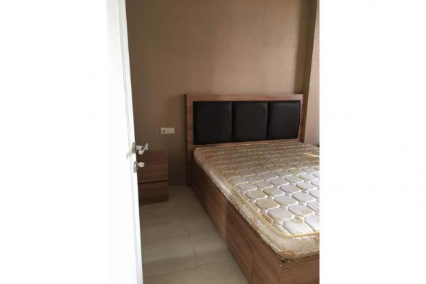 Disewakan Apartemen Silkwood Oak Tower, Alam Sutera 12899565
