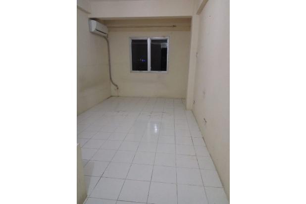 Rp165jt Apartemen Dijual