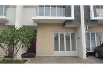 Rumah Minimalis Tropis di Cinere 19 Residence Dekat Mall Cinere