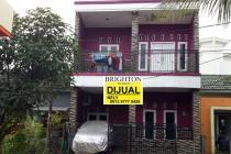 Dijual Rumah Minimalis Murah di Citra Raya Tangerang