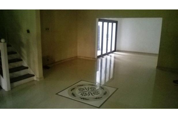 Dijual Rumah Nyaman di Kawasan Kucica, Bintaro Jaya 3874303