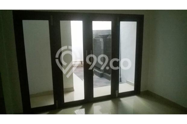 Dijual Rumah Nyaman di Kawasan Kucica, Bintaro Jaya 3874307