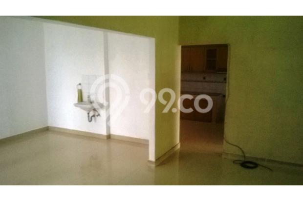 Dijual Rumah Nyaman di Kawasan Kucica, Bintaro Jaya 3874310