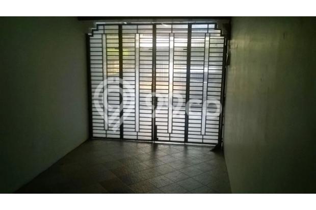 Dijual Rumah Nyaman di Kawasan Kucica, Bintaro Jaya 3874311