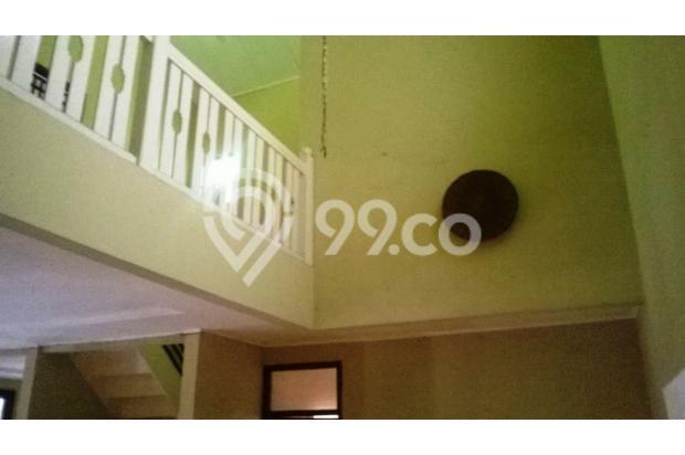 Dijual Rumah Nyaman di Kawasan Kucica, Bintaro Jaya 3874313