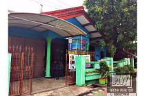HOT DEAL! Rumah di Jambangan , Surabaya
