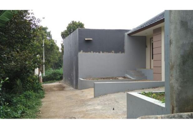 Rumah Hunian KBB 12716028