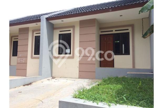 Rumah Hunian KBB 12716029