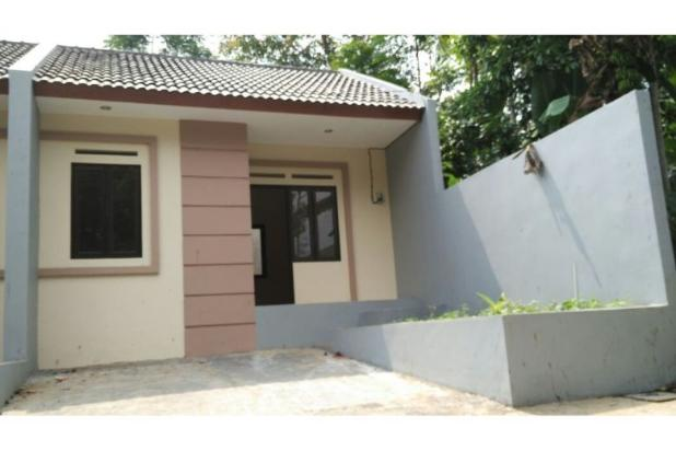 Rumah Hunian KBB 12716043