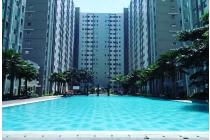 Apartemen Puncak Kertajaya Tower B Full Furnished Istimewa