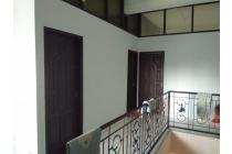 Ruko-Medan-5