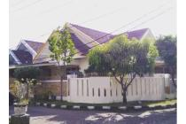 Rumah Siap Huni Nirwana Eksekutif