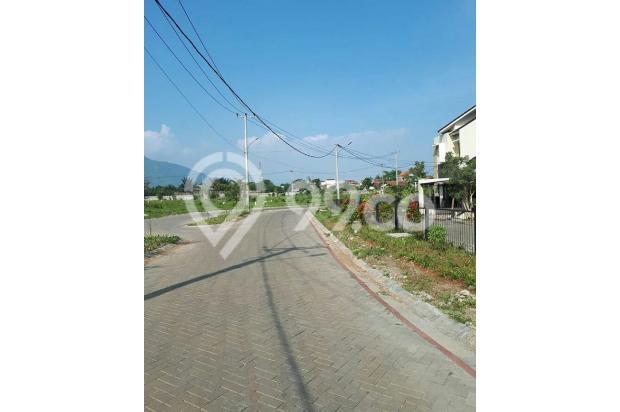 invest rukost di student village jatinangor dekat kawasan 4 universitas 13245625