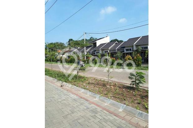 invest rukost di student village jatinangor dekat kawasan 4 universitas 13245628