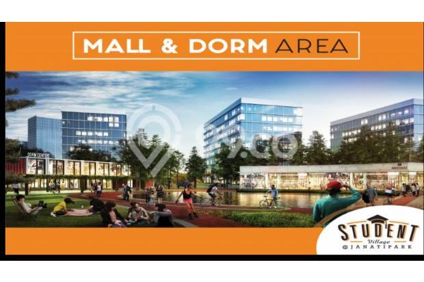 invest rukost di student village jatinangor dekat kawasan 4 universitas 13245706