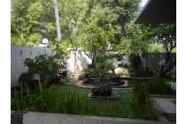 Rumah-Jakarta Utara-13