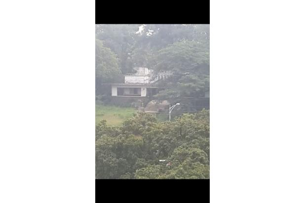 Rp895trily Tanah Dijual