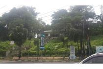 Tanah-Semarang-4