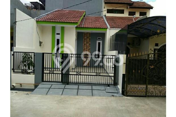 Dijual rumah siap huni mutiara gading timur harga murah 17795178