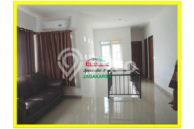 Rumah Mewah di Jagakarsa belakang Ragunan dekat Cilandak KKO 17711585