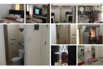 Apartemen Sunter Green Lake Tower 1 Full Furnished , Sunter