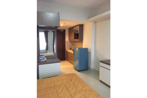 Rp500jt Apartemen Dijual