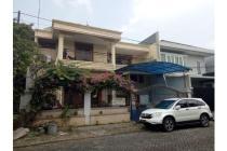 Dijual Rumah 2 Lantai Strategis di Citra 2 (Kode CG 346)
