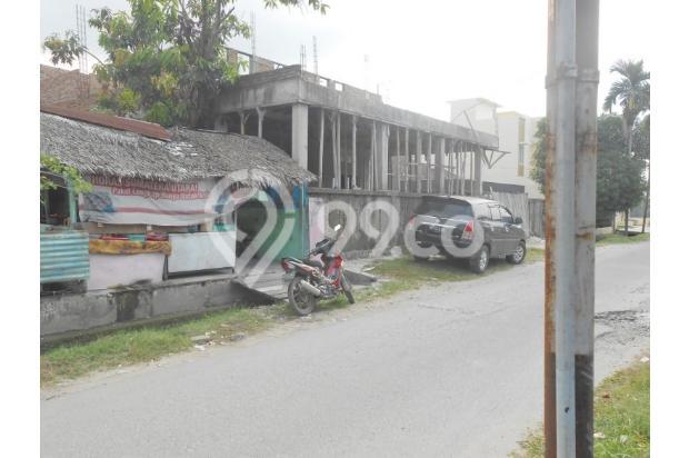 Dijual Rumah Tua di Sei Kapuas  2202171