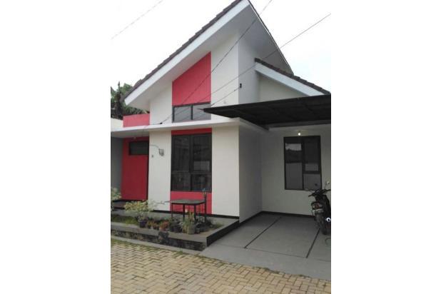 Rumah Dijual Bekasi Kontruksi Bangunan Bagus 15036715