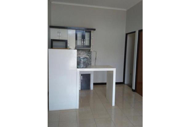 Rumah Dijual Bekasi Kontruksi Bangunan Bagus 15036719