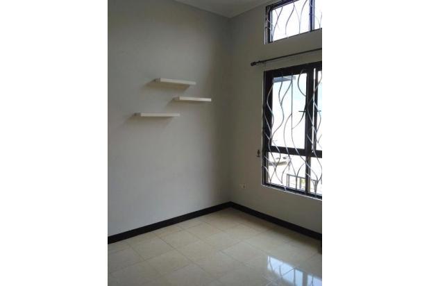 Rumah Dijual Bekasi Kontruksi Bangunan Bagus 15036720