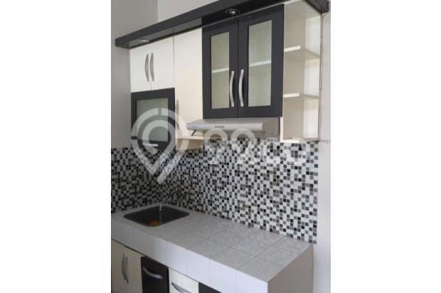 Rumah Dijual Bekasi Kontruksi Bangunan Bagus 15036721