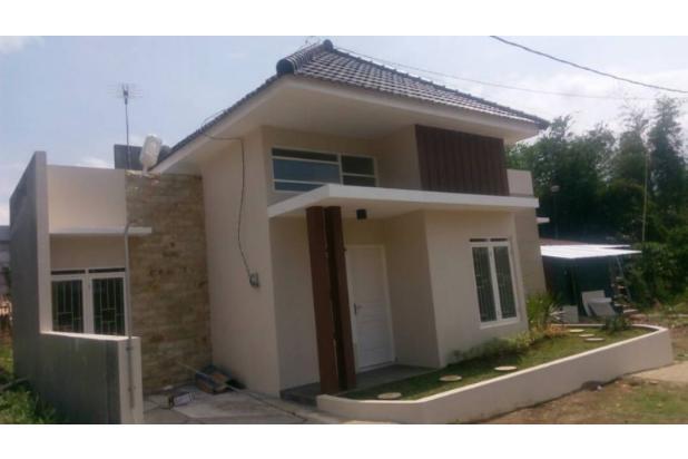 DP Rumah Murah di Malang 17794229