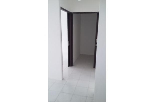 Rp539jt Apartemen Dijual