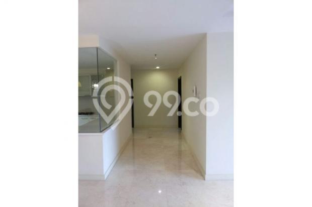 Dijual Apartement Permata Berlian Semi Furnish 9652091