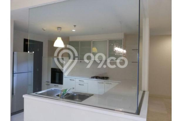 Dijual Apartement Permata Berlian Semi Furnish 9652092