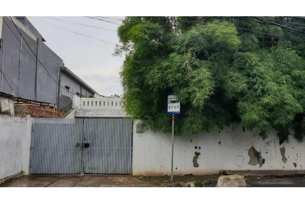 Rp19,1mily Rumah Dijual