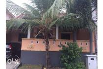 Dijual rumah di Semarang