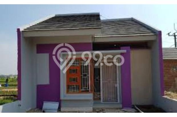 Rumah cantik murah di Kopo Katapang Bandung 15457189